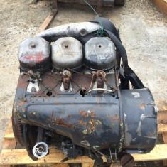 Utilitare auto - Motor Deutz