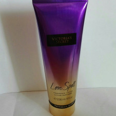 Lotiune de corp - Lotiune corp Victoria s Secret Love Spell 236 ml