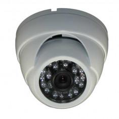 Camera AHD Dome SE-DIT20-720P