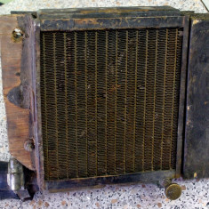 Incalzitor auto suplimentar 12V - Incalzitor stationar auto - Heater Hella, Universal