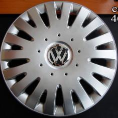 Capace roti 16 Volkswagen, R 16