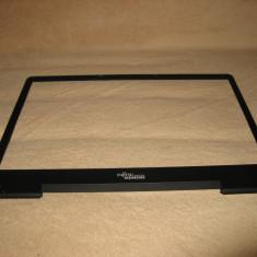 Rama display LCD laptop Fujitsu Amilo Li 1705, 80-41119-60, 24-46388-60-1 Fujitsu Siemens
