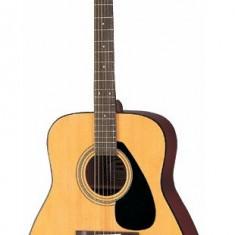 Chitara FOLK 310 NA - Yamaha - Chitara acustica