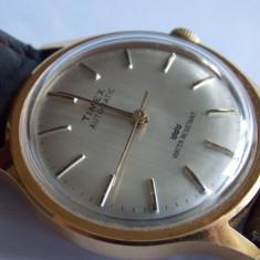 Ceas Timex automatic, vintage - Ceas de mana