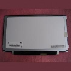 Display laptop nou Chimei N116BGE-L41 11.6'' LED slim (prinderi laterale) 40 pin