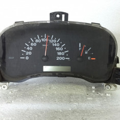 Ceas bord Fiat Doblo diesel 46817749 - Ceas Auto