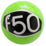 Minge Adidas  F50 X-ite II - Originala - Anglia - Marimea Oficiala  5