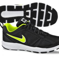 Pantofi sport Nike T-Lite XI - Adidasi barbati Nike, Marime: 44, Culoare: Din imagine