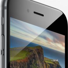 Apple iPhone 6 Plus 16GB, Space Grey