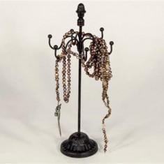 Suport pentru bijuterii Nero S