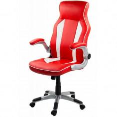 Scaun birou - Scaune de birou ergonomice Eddy