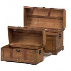 Cufar mic lemn