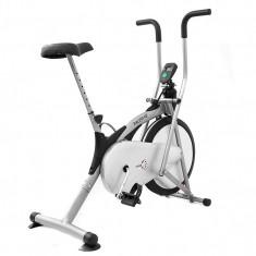 Bicicleta fitness SPORTMANN Hiton Racer K2