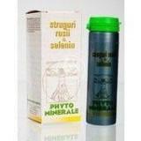 STRUGURI ROSII&SELENIU 30CPS-Antioxidant