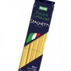 PASTE SUPERIOARE SPAGHETTI BIO 500g - Paste fainoase