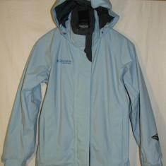 Geaca dame COLUMBIA VERTEX 365 - S - Imbracaminte outdoor Columbia, Marime: S