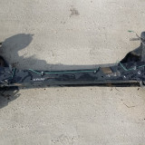 Punte spate Renault Scenic 2 stare FOARTE BUNA - Punte auto spate, SCÉNIC II (JM0/1_) - [2003 - 2009]