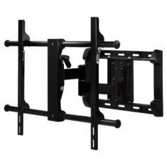 Hama 108733 suport TV de perete pentru 37-90 inch