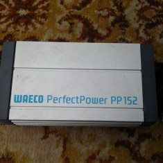 Invertor Waeco Perfect Power PP 152 - Invertor Auto