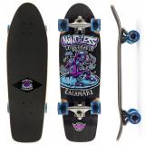 "Cruiser Mindless Longboards Calamari 29""/75cm - Skateboard"