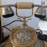 telefon vechi din onix