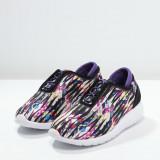 Pantofi Ferla - Gioseppo - art. 32593 multicolor