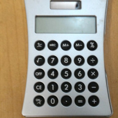 Calculator Mabacus 361