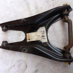 Brat punte spate Fiat 127, lichidare stoc