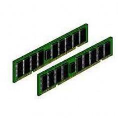 Memorie ECC DDR 1, 2048 Mb, PC-3200R - Server de stocare