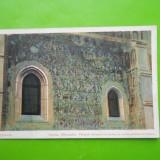 HOPCT 90 G SUCEAVA -VECHEA MITROPOLIE PERETELE DIN MIAZAZI [NECIRCULATA ], Printata