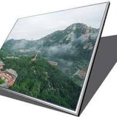 Display laptop LG 17.1 ccfl, Peste 17, LCD, Glossy
