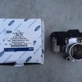 Clapeta acceleratie Ford B-Max, C-Max, Fiesta, Focus, 1.0 ECO Boost