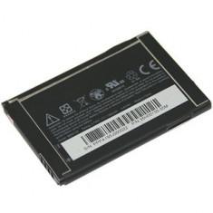 Acumulator HTC BA-S420 (BB00100) Orig Swap, Li-ion