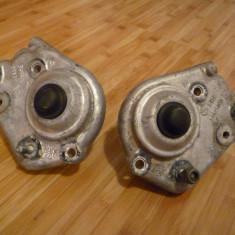 Suport brat bascula si amortizor Alfa Romeo 156, 147 si 159 !, 156 (932) - [1997 - 2005]