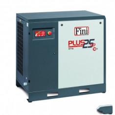 Compresor electric - Compresor cu surub Fini - ROTARPLUSSD2508