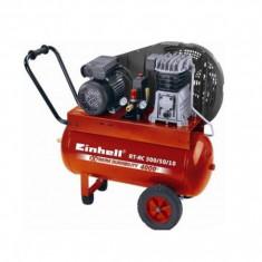 Compresor electric - Compresor Einhell RT-AC 300/50/10