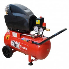 Compresor electric - Compresor cu piston Fini - TIGER265M