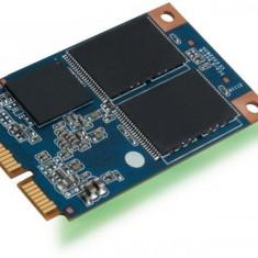 Kingston SMS200S3/30G SSDNow mS200 30GB SSD, mSATA - HDD SSD