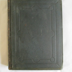 ATLAS GEOGRAFIC JULES TROUSSET 1888-VOL.7 COMPLEMENTAR LA NOUL DIC.ENCICLOPEDIC-