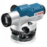 Nivela optica Bosch - GOL 20 G
