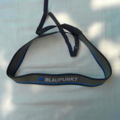 Curea foto-video Blaupunkt - Husa Camera Video