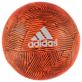 In STOC! Minge  Adidas X Glider Football - MArimea Oficiala  5