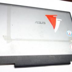 Capac display laptop ASUS F3E ORIGINAL! Fotografii reale!