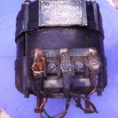 Motor electric - Motoras 220v 40 w 2750 rot/min