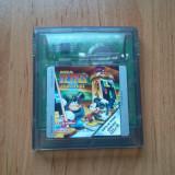 Jocuri Game Boy - Nintendo Game Boy Color - Magical Tetris Challenge