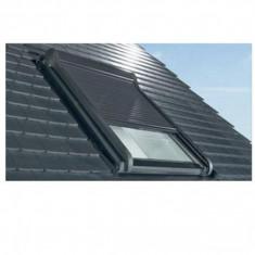 Jaluzea - Roleta exteriora electrica Roto SF Solar (cu telecomanda) - 9/11
