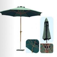Mobila terasa gradina - Umbrela pentru plaja Susino - SUT-107