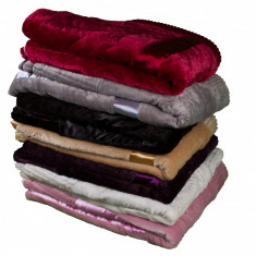 Cuvertura de pat