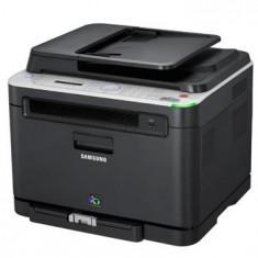 Imprimante Multifunctionale Color sh Samsung CLX 3185FN - Imprimanta cu jet