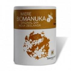 Dulciuri - Miere Manuka 250gr Sonnentor